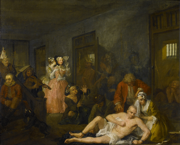 Images Famous Painting Naked Ladies Orgy Picture