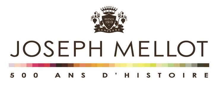 Joseph Mellot logo