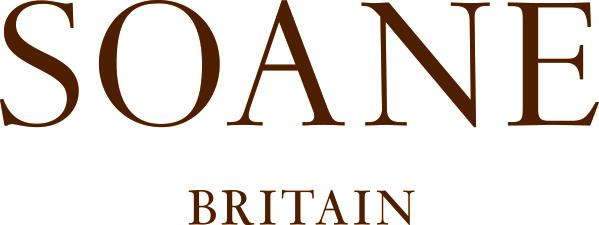 Soane Britain logo