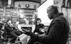 David Adjaye and Alice Rawsthorne in conversation